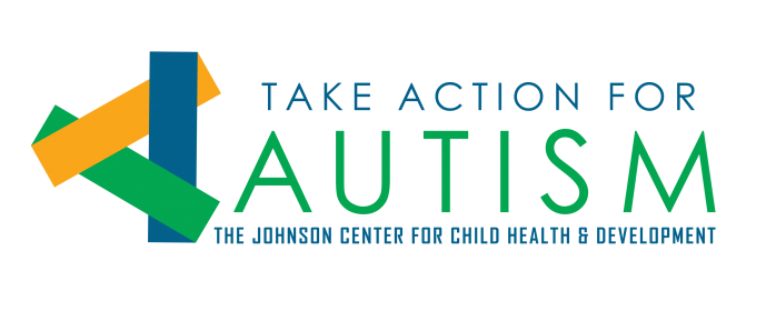 Autism Speaks Reports Double Digit >> Psychotherapy For People On The Autism Spectrum