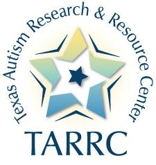 TARRC Logo