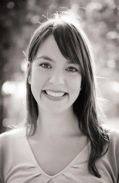 Dr. Claire Schutte, Psy.D, BCBA-D
